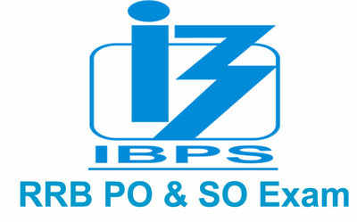 IBPS RRB 2021 Notification out: Download IBPS RRB PO and Clerk Recruitment Notification PDF  Everything you need   Apply Now