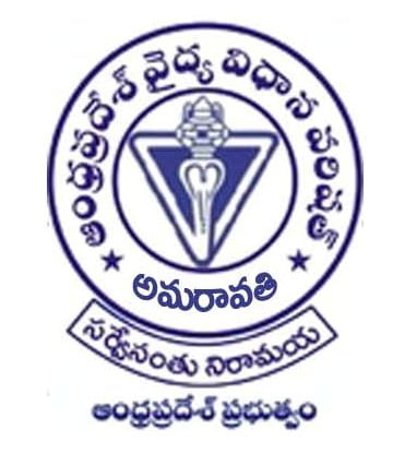 APVVP Recruitment 2021 – 73 new vacancy for Pediatrician and Staff Nurse | Check Now