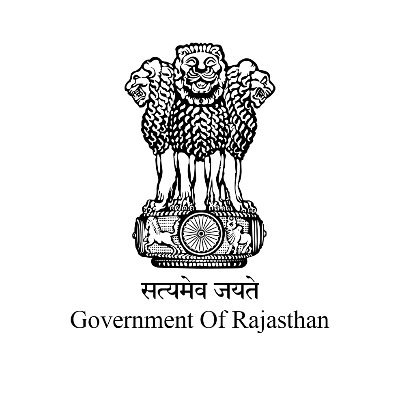 Kerala High Court Assistant Recruitment 2021- vacancy for 55 new Assistants | For Graduates | Check Now