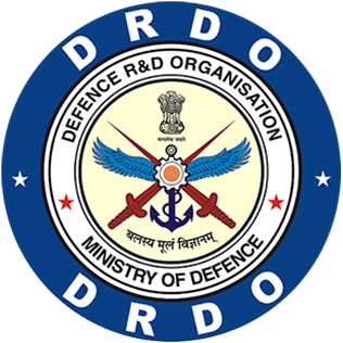 DRDO JRF (Junior Research Fellow) – Recruitment 2021 for fresh engineer graduates at ITR Chandipur |  Check now