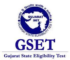 GSET Assistant Professor 2021 – Online form out | check now