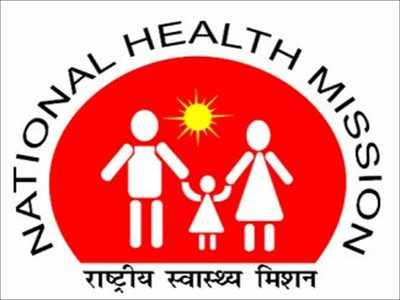 NHM Community Health Officer CHO, UP recruitment 2021 – 2800 vacancies | check now