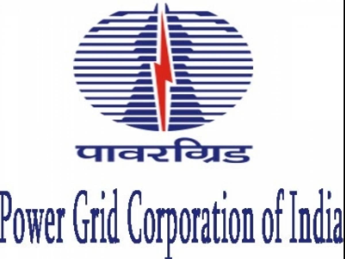 PGCIL Office Trainee 2021- Electrical & Civil fresher | Apply now
