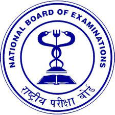 NBEMS recruitment 2021- 42 new Senior Assistant, Junior Assistant and Junior accountant | Check Now