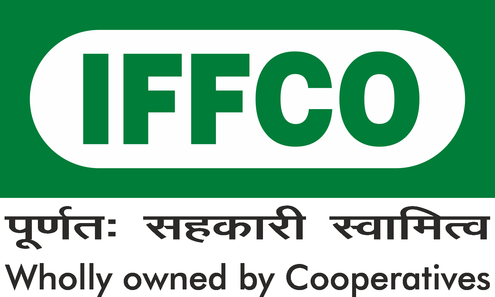 IFFCO Apprenticeship – Diploma Trainee 2021 | Fresher go ahead | Check now