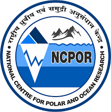 NCPOR Recruitment 2021 – 84 various posts at GOA for engineers | Discover all details | Apply now free