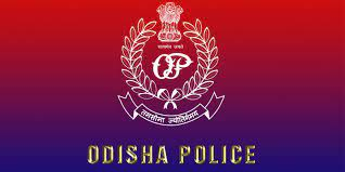 Odisha Police Sub Inspector (SI) Recruitment 2021 | fresher can apply | check now