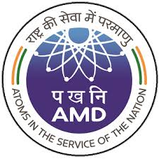 AMD Recruitment 2021 – 12 Vacancies for Lab Assistant and Project Associate | Check details Now