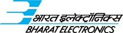 BEL Trade Apprentice 2021 – 115 Vacancies for ITI Candidates | Check Official Notification and Apply Now