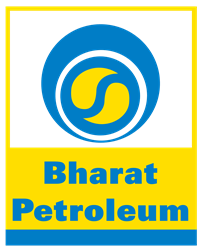 BPCL Apprentice 2021 – 168 new posts for Engineering & Diploma Candidates | Check Notification and Apply Now