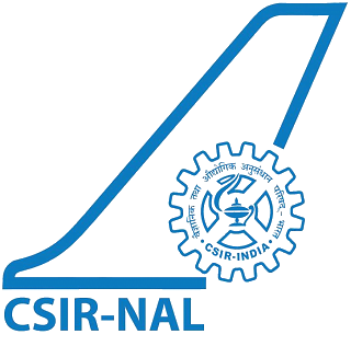 CSIR-National Aerospace Laboratories, NAL Recruitment 2021 – 21 new posts for Engineering freshers | Check Now
