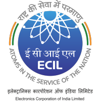 ECIL Scientific Assistant & Junior Artisan Recruitment 2021 | for Freshers also | Check Now