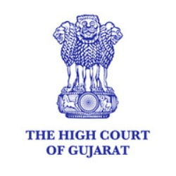 Gujarat High Court Recruitment 2021 – 63 New Vacancies for Deputy Section Officer | Any Graduate  Can Apply | Check Now