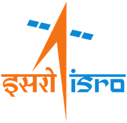 ISRO Technician Apprentice at VSSC for 2021 – Check Official Notification for 158 Vacancies | ITI Candidates Check Now