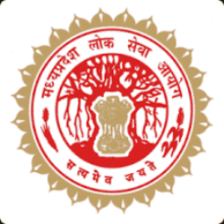 MPPSC Recruitment 2021 – Assistant Manager in PHFWD   Any Graduate can apply   Check Details Now