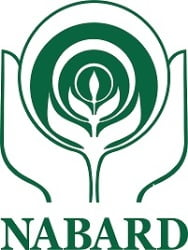 """NABARD Assistant Manager Group """"A"""" Recruitment 2021 – Opportunity for Graduates   Check Details & Apply Now"""
