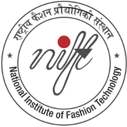 NIFT Recruitment 2021 – Non Teaching Group C posts | 21 Vacancies for 12th to Graduate Candidates | Check Now