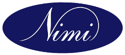NIMI Recruitment 2021 – 318 New posts for Consultants | Check Details Now