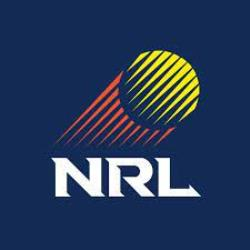 NRL Recruitment of Engineer Trainee, Assistant Officer, Accounts Officer for 2021 – 66 Vacancies for Engineers & Graduates | Check Now