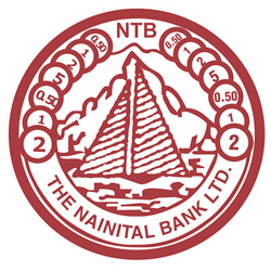 Nainital Bank Limited Recruitment 2021 – 150 new posts for Management Trainee & Clerks   Check Official Notification and Apply Now