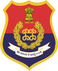 Punjab Police Constable Recruitment 2021 – 4358 new vacancies in District & Armed Police Cadre   Check Details Now