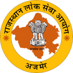 RPSC Recruitment 2021 – 988 Vacancies of RAS / RTS for Graduates   Check Now