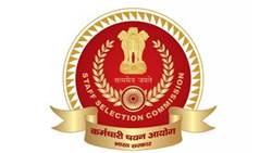 SSC GD Constable Recruitment 2021 – More than 25000 Vacancy | For 10th pass and More | Check Now
