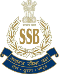SSB Sub Inspector Recruitment 2021 – 116 New Vacancy for Pioneer, Draughtsman, Communication, Staff Nurse | Check Official Notification & Apply Now