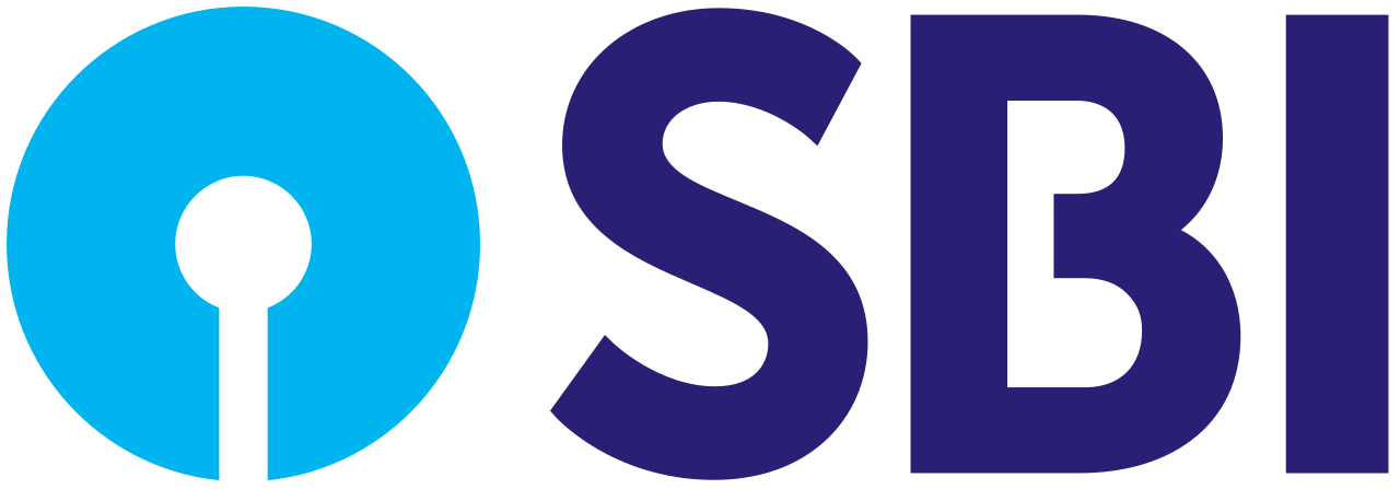 State Bank Of India SBI Apprentice 2021 (Cancelled) – 6100 New Vacancies   Any Graduate can Apply   Check Now