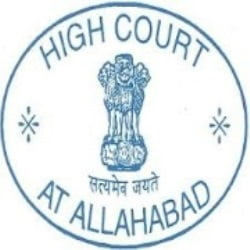 Allahabad High Court Recruitment 2021 – 94 Vacancies for Law Trainee | Check Official Notification and Apply Now