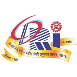 CSIR CDRI Recruitment 2021 – 16 new vacancies for 12th pass with high salary | Check Official Notification & Apply Now