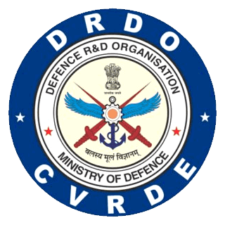 DRDO CVRDE Apprentice 2021 – 57 new & best posts for Engineer and Diploma Candidates | Check Official Notification & Apply Now