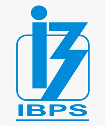 IBPS Clerk 2021 Recruitment – 5830 new vacancies for graduates in banks   Check Official Notification and Apply Now
