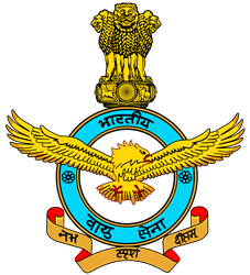 Indian Air Force Group C Civilian Recruitment 2021 – 85 New Vacancies for 10th pass to Graduate Candidates | Check Details Now