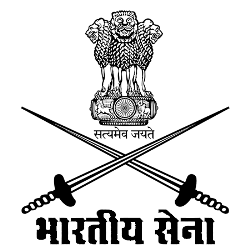 Territorial Army Officer Recruitment 2021 – Best Opportunity for Graduates | Check Official Notification & Apply Now