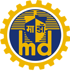 MDL Apprentice 2021 – 425 New Vacancy for ITI , 10th and 8th passed | Check Official Notification Now