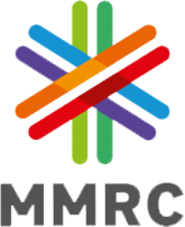 Mumbai Metro Recruitment of Electrical & Mechanical Engineers 2021 – High Salary | Check All Details Now