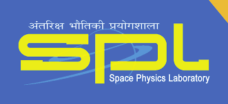 SPL JRF Recruitment 2021 at Vikram Sarabhai Space Centre (VSSC) – 12 new posts for M.Sc./ M.Tech candidates   Check details and Apply Now