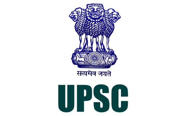 UPSC CMS Exam 2021 – Recruitment of 838 new Medical Officers | Check Official Notification and Apply Now