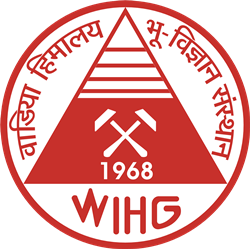 WIHG Recruitment 2021 on various Posts – for 10th pass to Graduate | Check Details Now